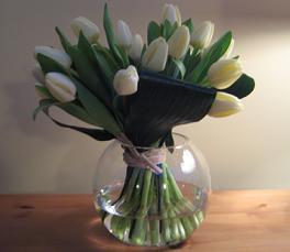tulipvase